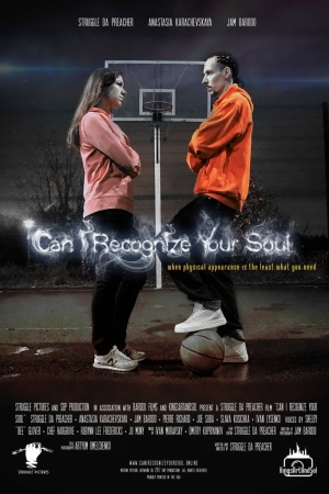 Can I Recognize Your Soul (2019)