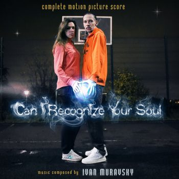 Can I Recognize Your Soul [OST, 2019]